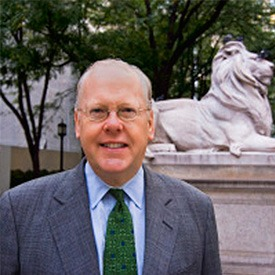 Brian T. Bristol